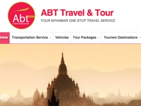ABT Travel & Tour